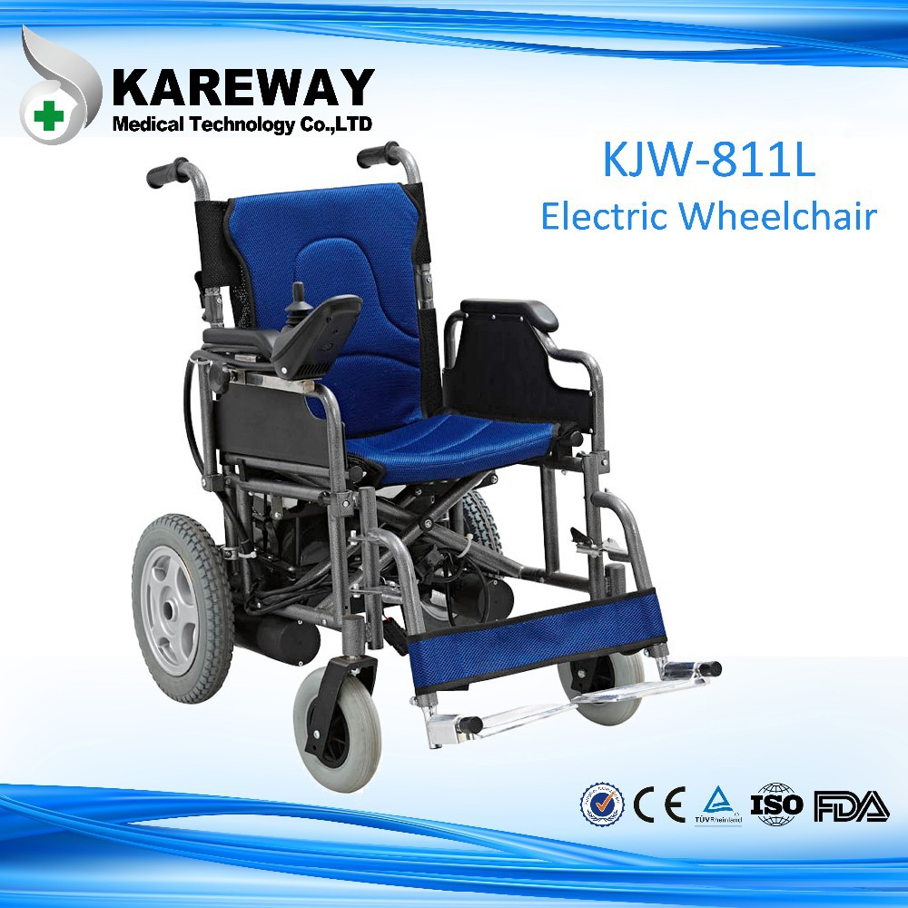 Kareway factory electric wheelchair prices power for Cost of motorized wheelchair