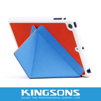 """Protective Cases Covers For Universal 7.9"""" tablet PC K8730U"""
