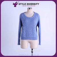 2015 Hot Sell Superior Quality Elegant Unique Design Tassels Hem Women Wool Poncho