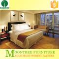 Moontree MBR-1320 alta calidad muebles de dormitorio moderno 2015
