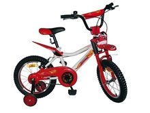 China factory 20inch children motorcycle,kids bicycle.