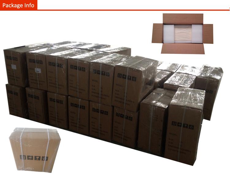 package-big.jpg