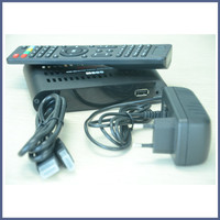 Satellite receiver software upgrade by usb magic m600 with iks sks free for latin america