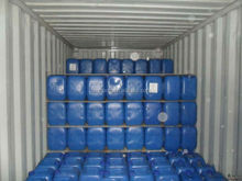 Industrial Grade Sulfuric Acid with low price