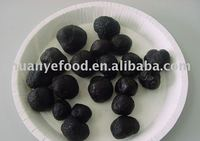 Frozen Black Wild Truffle