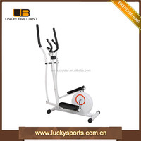 MEB5030 Hot Sale Home Use Sports Equipment Indoor Exercise Bike