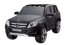 Hot sale! The Baby Ride on Car Licensed Mercedes Benz SUV-GLK300 Electric Ride On Car 12V with remote control