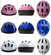Por mayor de China deporte del casco de seguridad para niños cascos de ciclismo