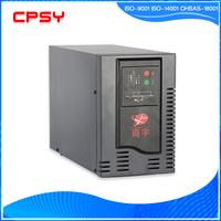 Computer 1K to 10Kva Ups Price