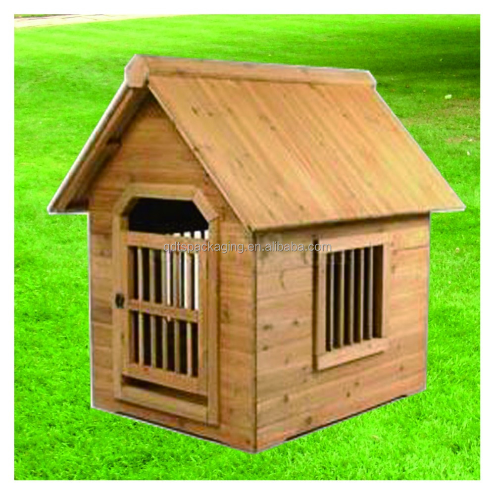 Where To Buy Cheap Dog Houses