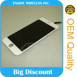 cheap freight fast shipment adhesive for iphone lcd digitizer