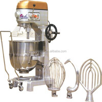 Electric Baking Mixing Machine On Sale