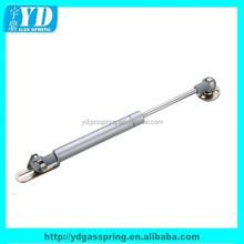 Kitchen cabinet nitrogen gas spring/gas strut/gas lift manufacturer