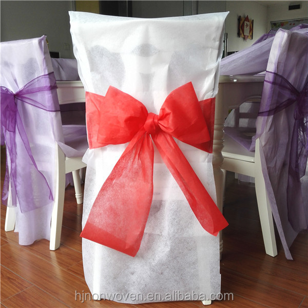 Disposable Cheap Chair Covers For Sale Buy Cheap Chair Covers For Sale Prod