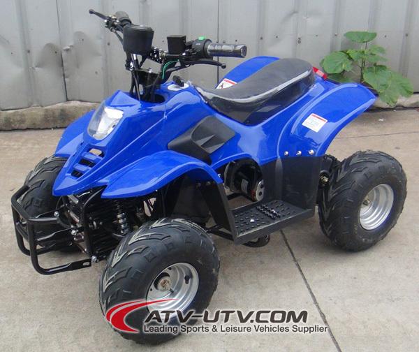 24V Electric ATV EA0451-left front.jpg
