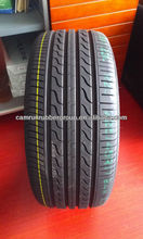 2015 goform CAMRUN brand car tire