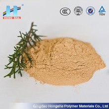 Expansive mortar admixture for building construction additives