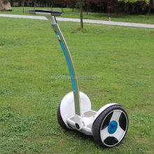 self balancing motorcycle sidecar for sale