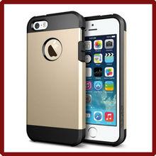 SGP Tough Armor Case for iPhone5