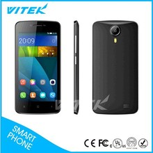 China Made 4.5 inch Mobile Good Quality Colors Android Smartphone