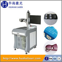 cheap machine fiber date code marking laser machine companies looking for agents europe