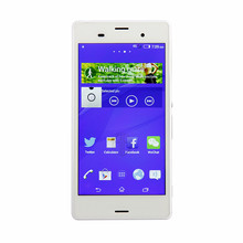 5inch dual core MTK best ladies call bar android mobile phone gsm cdma