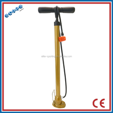Famous made in china supplier for basketball air pump