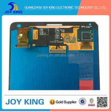 new products from alibaba China wholesale smart phone lcd for Samsung Note 4 digitizer