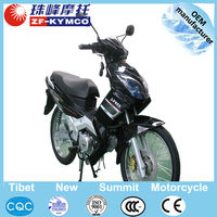 ZF110(XI) best quality mini motocicleta made by professional chinese manufacture