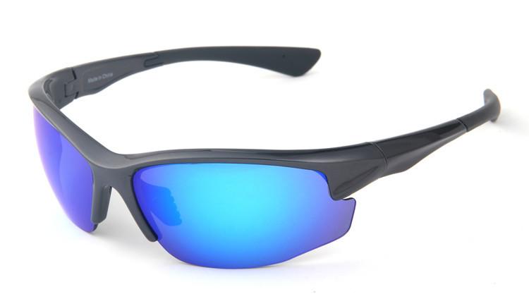 2014 Hot Sale Top Quality Coating Sunglasses Men/Women Brand Designer