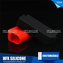 wholesale ipv mini 2 70w box mod for ipv mini silicone case
