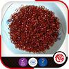 Dry Pepper Sliced