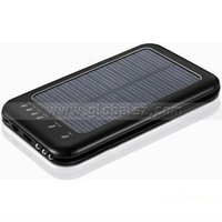 Solar Power Bank Charger,solar charger mobilephone portable solar charger