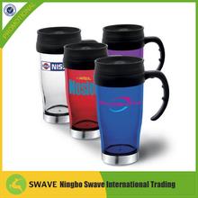 manufacturer Cheap photo travel mug