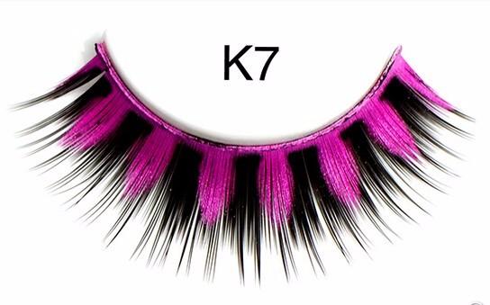 K7 lash.jpg