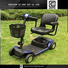 fashionable comfortable electric tricycle BRI-S07 kid dirt bike