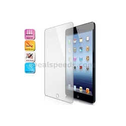 0.4MM Tempered Glass Screen Film Protector for iPad Mini 3/2/1