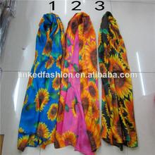 Bufanda de seda malasia manera de las mujeres baratas al por mayor del abrigo robó,Pashmina mantón , cabo