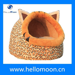 2015 Hot Selling Cheap Cute Top Quality Animal Shape Pet Kennel