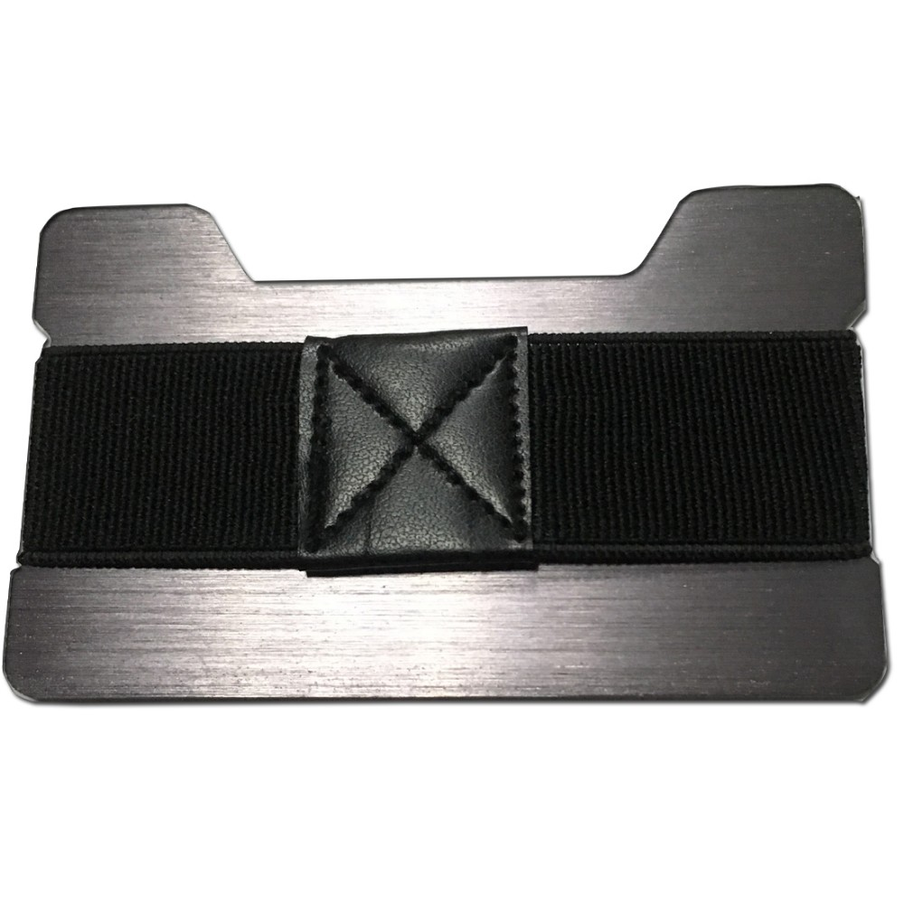 metal holder15