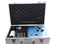 100-1000m Detect Range Ground diamond metal detector with Volage of 9~12VDC