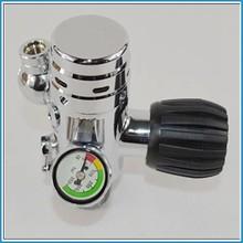 scuba first diving regulator