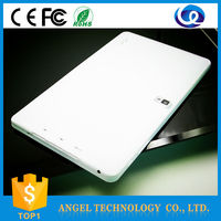 made in china competitive price Android 4.2.2 9 inch mid tablet pc manual