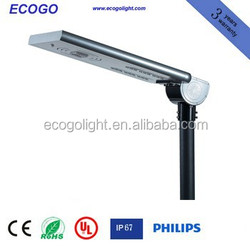 high quality livarno lux led solar