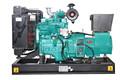 Aosif AC gerador de 20 kva geradores brushless gerador industrial definido para venda