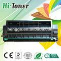 Compatible cartucho de tóner hp C7570A para impresora láser HP LJ5250