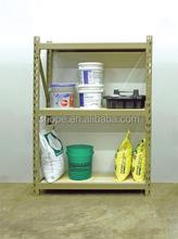 liquor storage safety shelves metal adjustable shelves