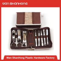 Luxury Popular Cheap pedicure roller/pedicure dead skin remover/french manicure kit