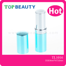 TL1016 Hot-selling Gorgeous Case Cosmetic Packaging Lipstick