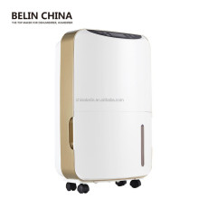 Attractive Looking moisture absorber/dehumidifier machine